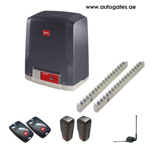 1052994348deimos-ultra-BT-A600-kit-price-dubai-sharjah-ajman-UAE.jpg