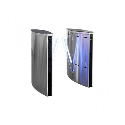 Tiso-speedblade Suppliers in dubai | Tiso automatic gates dubai | made in Ukraine