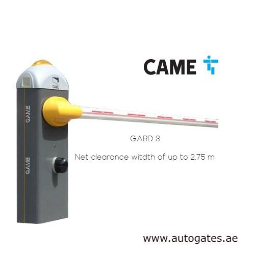 546641598Gard-3-gate-barrier-dubai-uae.png