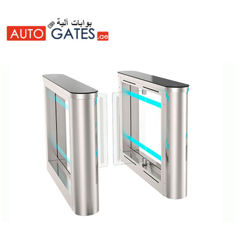 Tiso Sweeper, Tiso Sweeper turnstile Dubai, TISO Supplier in UAE