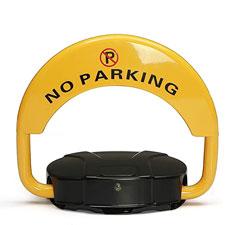 Parking Lock Supplier in Dubai, Parking Lock - Auto gates