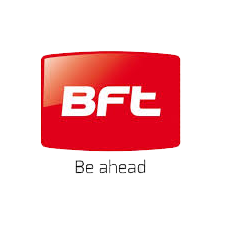 BFT Gate barrier dubai, BFT gate barrier supplier in uae - BFT UAE
