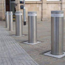 traffic-bollard-system-dubai-uae