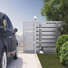 sliding-gate-motor-dubai-uae