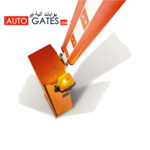 CAME G4000 Gate barrier suppliers in dubai | CAME G4000 Gate barrier spareparts