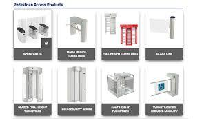 OZAK spare parts supplier in Dubai, Sharjah, Ajman, Abudhabi,UAE | +971-568556676