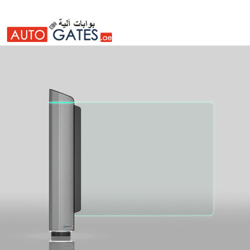 mSwing Swing Gate, MAGNETIC mSwing gate Dubai-UAE