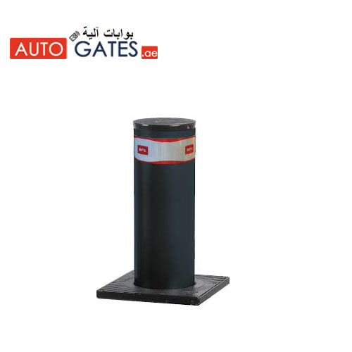Bollards Suppliers in UAE, Parking Bollards, BFT Fixed Bollards UAE