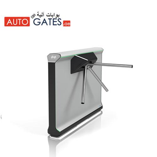mTripod Turnstile,MAGNETIC Tripod Turnstile gate Dubai-UAE