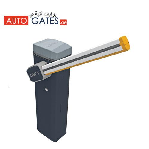 CAME Gard GT4, CAME Gard GT4 Gate barrier Dubai-Auto Gates