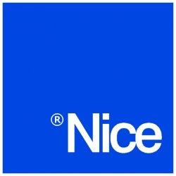 NICE Gate barrier dubai, NICE gate barrier supplier in uae - NICE UAE