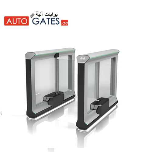 Magnetic mWing, Magnetic mWing Speed gate Dubai - UAE