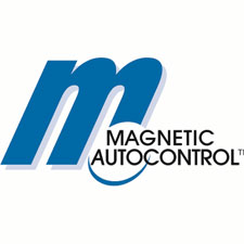 Magnetic Access Barrier, magnetic autocontrol- UAE