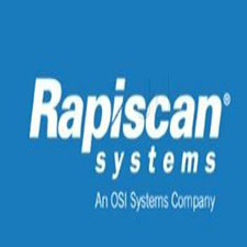 rapiscan-systems-baggage-scanner-dubai-uae