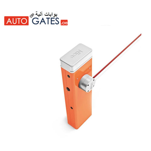 NICE Gate Barrier Dubai, NICE S Bar Gate barrier Dubai, NICE UAE