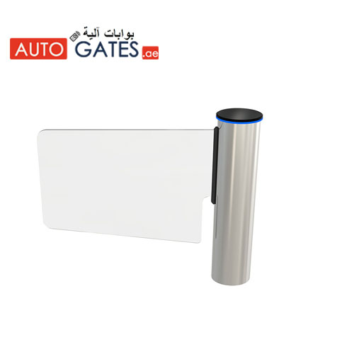 CAME OZAK GL A1, CAME OZAK Swing Gate Turnstile, CAME OZAK Swing gate Dubai, UAE