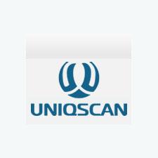 uniqscan-dubai-distributor-uae