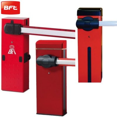 BFT gate barrier maintenance Dubai, Sharjah,Ajman,Abu dhabi,UAE | +971 568 5566 76